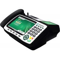 "Quality SZZT'S ZT8120 7"" TFT HDMI Touch Screen Intelligent IC and Card POS Payment Terminal for sale"