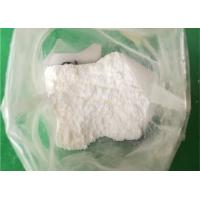 Wholesale Benzocaine Hcl Benzocaine hydrochloride Local Anaesthesia Agents raw pain killers powder from china suppliers