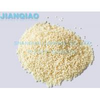 Wholesale ABS + Fiberglass Plastics Additives And Compounding To Increase The Bonding Force For ABS from china suppliers