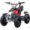 Buy cheap 49CC Mini ATV (JRATV-49CC) from wholesalers