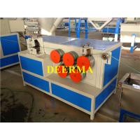 Wholesale Fully Automatic PET Strapping Band Production Line / PP Box Strapping Plant from china suppliers