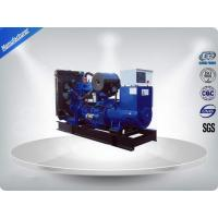 Wholesale Electronic Marine Diesel Generator Set China Original Certificated from china suppliers