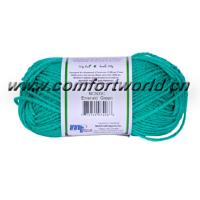 Wholesale Arcylic Yarn sewing machine threads , Bonbon Yarns for Amazon from china suppliers