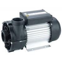 Wholesale Economical High Flow Rate Spa Bath Pump , Variable Speed  Pool Solar Pump from china suppliers