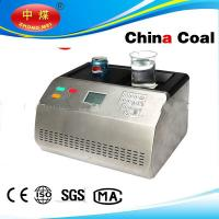 Wholesale Bottle Liquid Scanner without Radiation from china suppliers