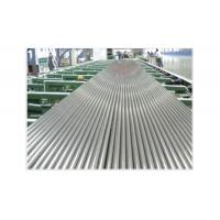 ASTM A179 & ASME SA179 Seamless Heat Exchanger Tubes