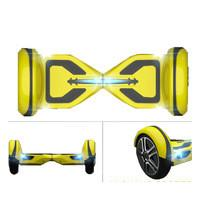 Wholesale self balancing two wheeler electric scooter from china suppliers