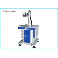 Wholesale Safety Seals Fiber 10W 20W RingJewelry Metal Silver Laser Marking WritingMachine from china suppliers