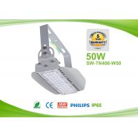 Wholesale 30° 60° 90° 120° Beam Angle IP65 outdoor LED flood lights 50watts from china suppliers