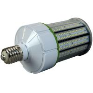 Wholesale Professional Corn Led Lights , Cree Led Corn Lamp E27 E39 Base Power Saving from china suppliers