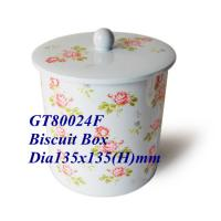 Wholesale food can, Food box ,food  case, food  container, Biscuit Box, Biscuit case, Biscuit Can, Cookie Box from china suppliers