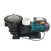 Wholesale 2HP STP Series Swimming Pool Pumps from china suppliers