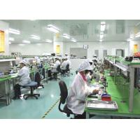 Shenzhen sinda optic technology co.,limited