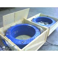 Wholesale FH200 Slewing Bearing, FH200 Slew Ring for Excavator, FH200 Excavator Swing Circle from china suppliers