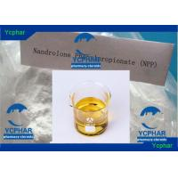Nandrolon Phenylpropionate Gain Muscle Lose Fat Steroids , Test Phenylpropionate Cycle