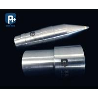Buy cheap Anchors Mold Extrution tools Extrution Dies with TC insert from wholesalers