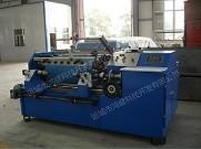 Wholesale gravure cylinder proofing machine from china suppliers
