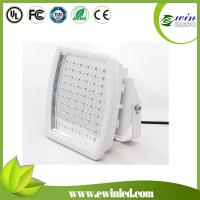 Wholesale 150W LED Parking Garage / Gas station led Canopy Light certified by UL DLC atex ce from china suppliers