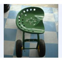 Wholesale Garden Rolling Work Seat (TC4501B) from china suppliers