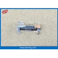 Wholesale Hitachi ATM Part diebold BCRM SENSOR,ASSY,CLEAR,SUPER LONG DISTANCE 49024230000B from china suppliers