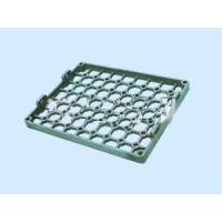 Wholesale Stainless Steel Material Tray for Continuous Heat-treatment Furnaces EB3096 from china suppliers