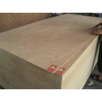 Wholesale KINGDO COMMERCIAL PLYWOOD / FURNITURE GRADE PLYWOOD.decoration plywood.4*8 commercial plywood,Furniture, packing plywood from china suppliers