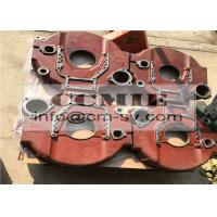 Wholesale Shangchai Diesel Engine Flywheel ,  High Performance Flywheel Replacement from china suppliers