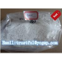 Wholesale Weight Loss Steroid Oxandrolone Anavar 20 mg / ml For Bulking Cycle from china suppliers