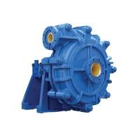 Wholesale HH- series SLURRY PUMPS and interchangable spare parts for pulp and paper industry etc. from china suppliers