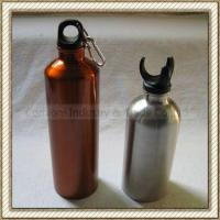 Wholesale Golf Sports Bottles (CL1C-GS1S) from china suppliers