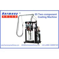Wholesale Two component sealant coating machine from china suppliers