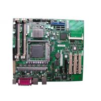 Wholesale Server Motherboard use for IBM xSeries X3200 3W5050 from china suppliers