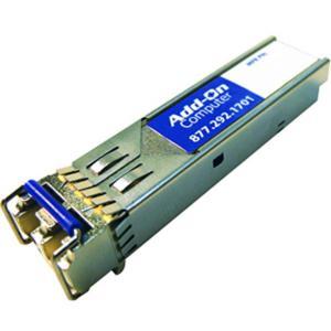 Quality Intel 82575EB chip PCI Express Dual Port Gigabit Lan Card for sale