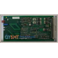 Wholesale smt board  Universal 47261404 PC Board, Z PWC Amp from china suppliers