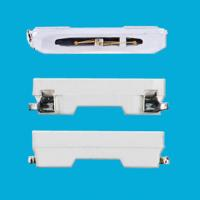 Wholesale 020 RGB Side view SMD LED component LED chip to assemble 020 rgb digital programmable led strip with side lighting from china suppliers