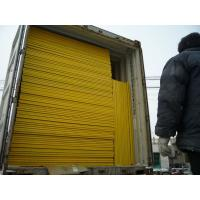 "Wholesale Yellow Coated Welded Fence 2""x4"",2""x6"" from china suppliers"