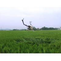 Wholesale 22KG Precision Agriculture UAV for Pesticide Spraying 1.5 Hectare Per Refill 15 kilogram Payload Capacity from china suppliers