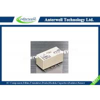 Buy cheap EE2-5NU-L Compact and lightweight, High breakdown voltage, Surface mounting type from wholesalers