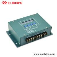 Wholesale 12-24V DMX512 RGB LED Controller Driver (CT310) from china suppliers