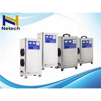 Wholesale Ozone Generator Water Purification For Aquaculture Water Treatment from china suppliers
