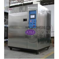 Wholesale Temperature And Pressure Test Chamber from china suppliers