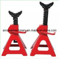 Wholesale CE 3t Car Jack Stand (SIN0701A) from china suppliers