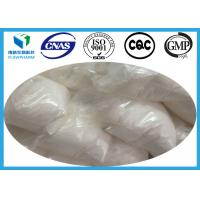 Wholesale Tetracaine HCl Powder Local Anesthesia Drugs Tetracaine Hydrochloride Tetracaine HCl from china suppliers