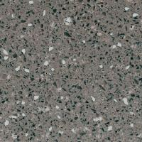 Wholesale window sill , floor tile sparkle Quartz Stone Countertop starlight Quartz from china suppliers