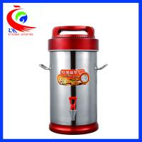 Wholesale 20-22L Glass Drinks Dispenser Glass Water Dispenser 220V/50-60Hz from china suppliers