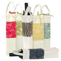 Wholesale Non Woven Wine Gift Bags from china suppliers