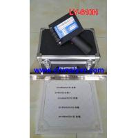 Wholesale LY-610H Sell ink jet coding machine,inkjet printer ,date printer from china suppliers