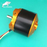 Wholesale 200KV 1000W RC Airplane Electric Skateboard Motors For Model Helicopters Radio Controlled from china suppliers