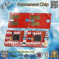 Wholesale High Quality HS HS1 Permanent Chip for JV34 JV33 JV5 JV3 CJV30 Solvent Printer from china suppliers