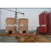 Wholesale anhydrous calcium chloride drying plant from china suppliers